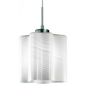 Фото 1 Подвесной светильник SL117.503.01 в стиле модерн