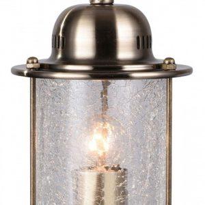 Фото 2 Настольная лампа декоративная SL150.304.01 в стиле модерн