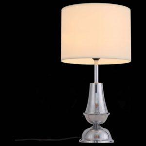 Настольная лампа ST-Luce Diritta SL187.104.01
