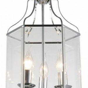 Фото 2 Подвесной светильник SL228.103.03 в стиле модерн