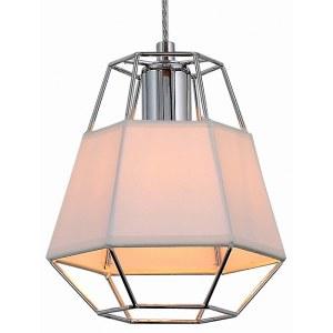 Подвесной светильник ST-Luce Fanalino SL233.103.01