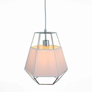 Подвесной светильник ST-Luce Fanalino SL233.113.01