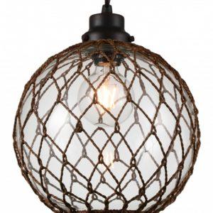 Фото 2 Подвесной светильник SL238.033.01 в стиле модерн