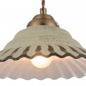 Фото 2 Подвесной светильник SL257.503.01 в стиле модерн