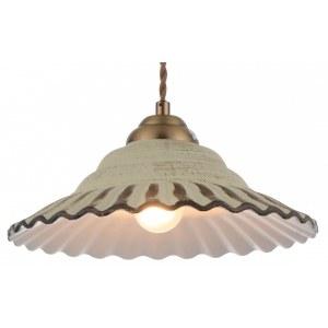 Фото 1 Подвесной светильник SL257.503.01 в стиле модерн