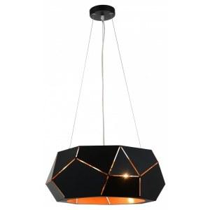 Фото 1 Подвесной светильник SL258.403.06 в стиле модерн
