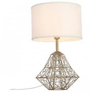 Настольная лампа ST-Luce SL264 SL264.204.01