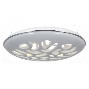 Фото 1 Подвесной светильник SL271.503.01D в стиле модерн