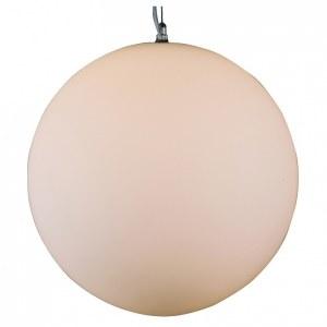Фото 1 Подвесной светильник SL290.513.01 в стиле модерн