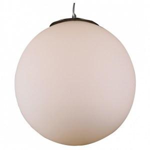 Фото 1 Подвесной светильник SL290.553.01 в стиле модерн