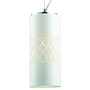 Фото 1 Подвесной светильник SL291.503.01 в стиле модерн