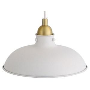 Фото 1 Подвесной светильник SL323.503.01 в стиле модерн
