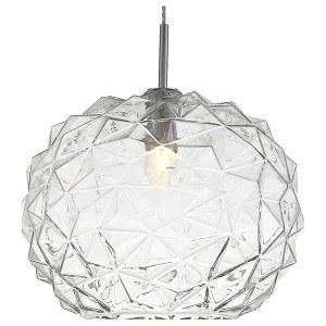 Фото 1 Подвесной светильник SL326.103.01 в стиле модерн