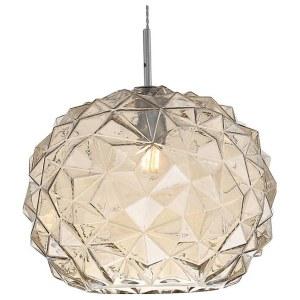 Фото 1 Подвесной светильник SL326.303.01 в стиле модерн