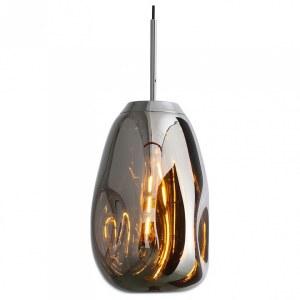 Фото 1 Подвесной светильник SL328.103.01 в стиле модерн