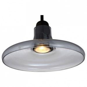 Фото 1 Подвесной светильник SL332.133.01 в стиле техно