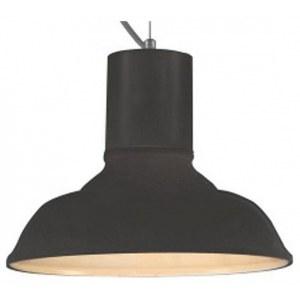 Фото 1 Подвесной светильник SL339.403.01 в стиле лофт