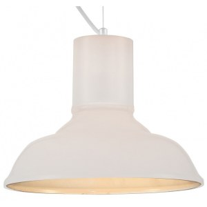 Фото 1 Подвесной светильник SL339.503.01 в стиле модерн
