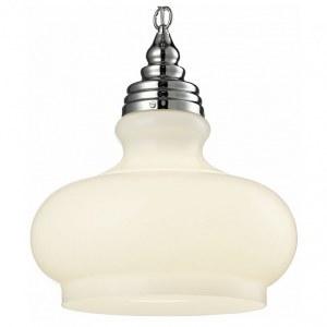 Фото 1 Подвесной светильник SL340.503.01 в стиле модерн