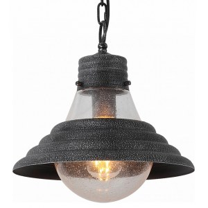 Фото 1 Подвесной светильник SL341.103.01 в стиле модерн