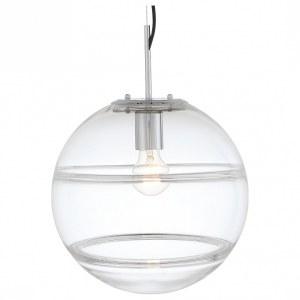 Фото 1 Подвесной светильник SL344.103.01 в стиле модерн