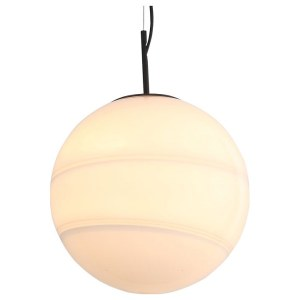 Фото 1 Подвесной светильник SL344.503.01 в стиле модерн