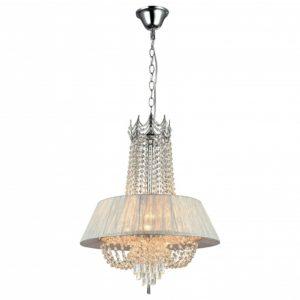Фото 2 Подвесной светильник SL355.103.10 в стиле классический