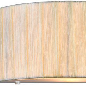 Фото 2 Накладной светильник SL357.501.01 в стиле модерн