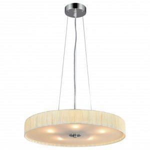 Фото 2 Подвесной светильник SL357.503.05 в стиле модерн