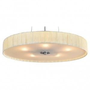Фото 1 Подвесной светильник SL357.503.05 в стиле модерн