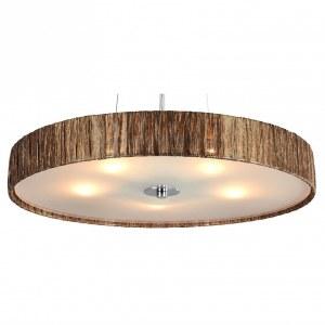 Фото 1 Подвесной светильник SL357.703.05 в стиле модерн