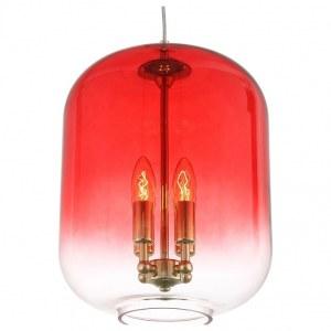 Подвесной светильник ST-Luce Fiamrosa SL369.203.04