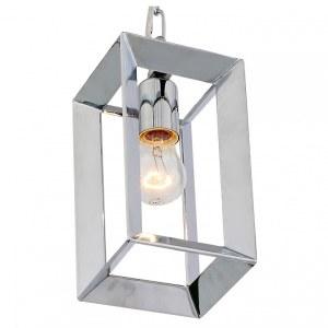 Фото 1 Подвесной светильник SL381.103.01 в стиле техно