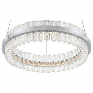Фото 2 Подвесной светильник SL383.103.01 в стиле модерн