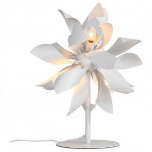 Настольная лампа ST-Luce Spiraglio SL453.504.04E