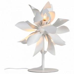 Настольная лампа ST-Luce Spiraglio SL453.504.04G