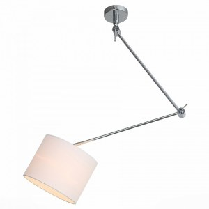 Потолочный светильник ST-Luce Marcia SL460.102.01