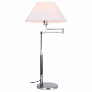 Настольная лампа ST-Luce Mossa SL461.104.01