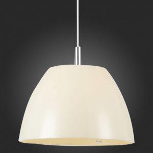 Фото 2 Подвесной светильник SL480.553.01 в стиле модерн
