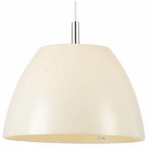 Фото 1 Подвесной светильник SL480.553.01 в стиле модерн