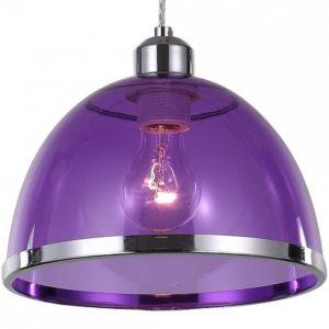 Фото 2 Подвесной светильник SL481.803.01 в стиле модерн