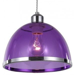 Фото 1 Подвесной светильник SL481.803.01 в стиле модерн