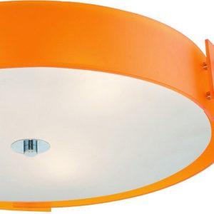 Потолочный светильник ST-Luce Heggia SL484.092.06