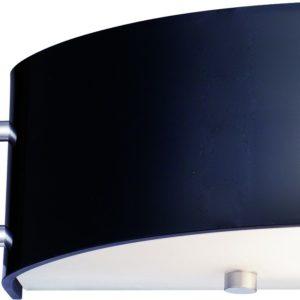 Детальное фото 1 Накладной светильник SL484.401.01 в стиле модерн