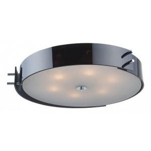 Потолочный светильник ST-Luce Heggia SL484.402.06