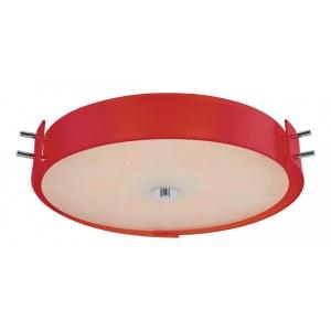 Потолочный светильник ST-Luce Heggia SL484.602.06