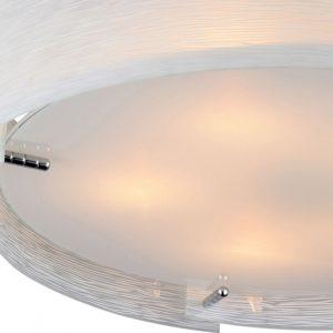 Детальное фото 1 Накладной светильник SL485.502.05 в стиле модерн