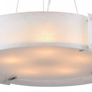 Фото 2 Подвесной светильник SL485.503.05 в стиле модерн