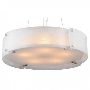 Фото 1 Подвесной светильник SL485.503.05 в стиле модерн