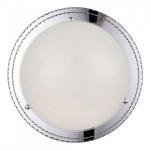 Настенно-потолочный светильник ST-Luce Universale SL494.512.01